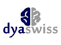 Dya Swiss