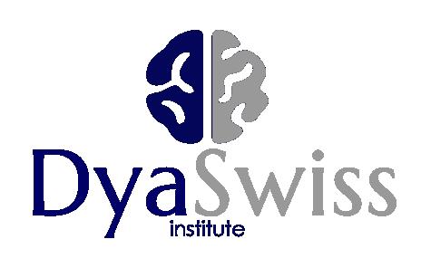 Dya Swiss – Ricerca e Diagnosi Malattia di Alzheimer e Dolore Cronico